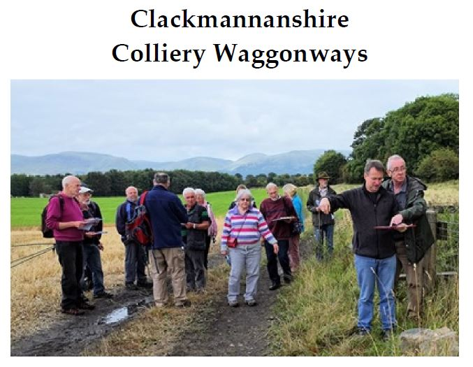 waggonway cover pic